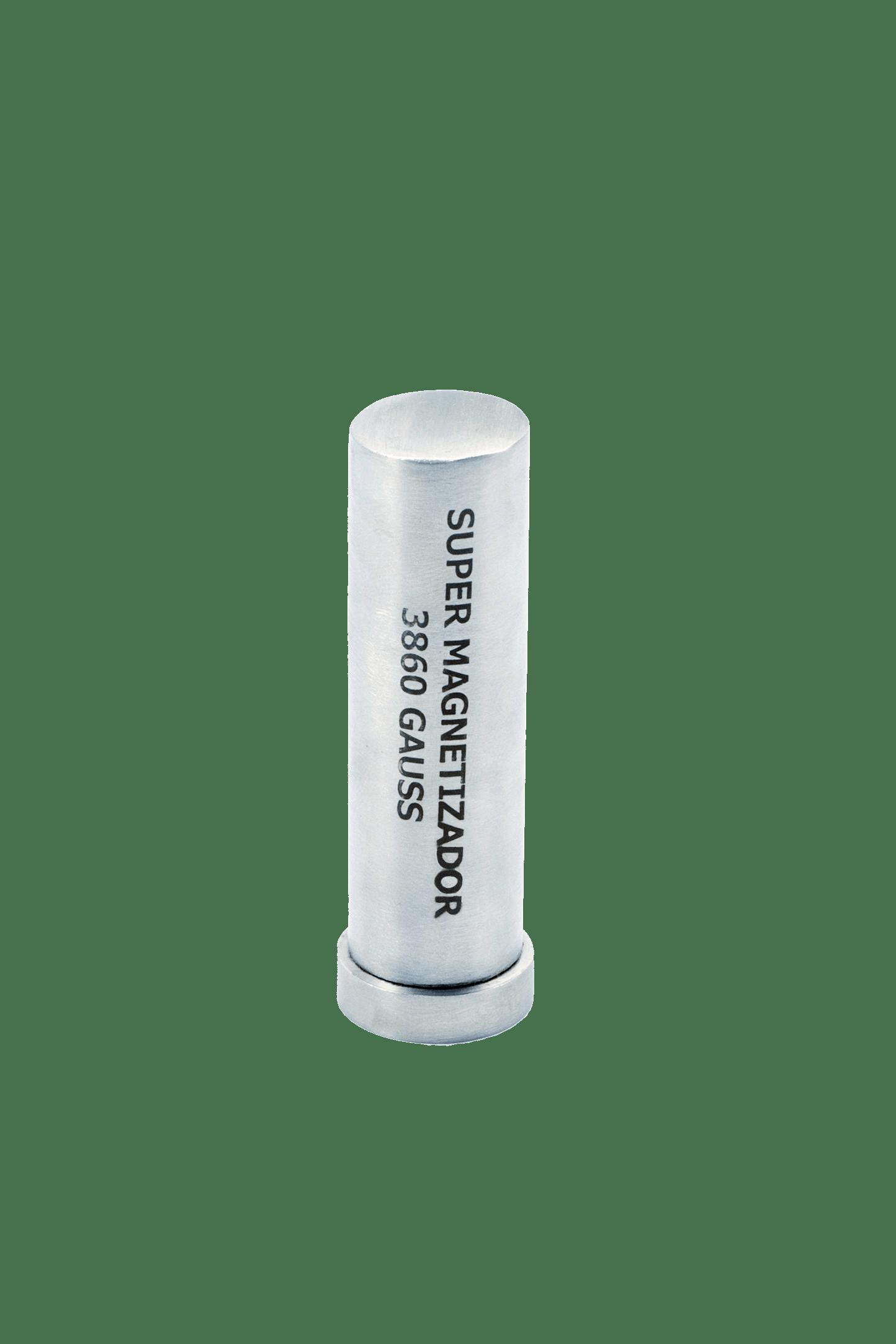 Magnetizador Portatil