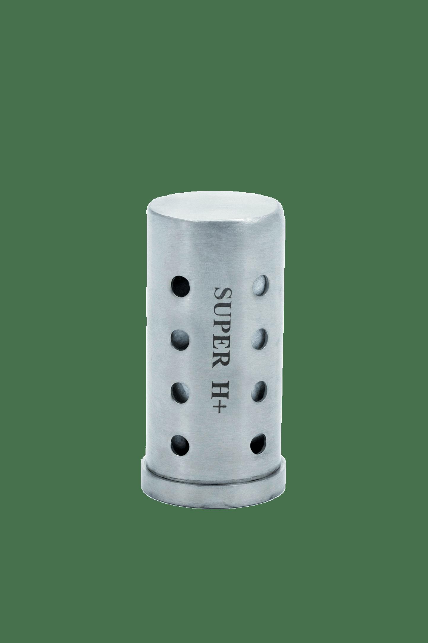 Kit Completo Para Base Refrigerada ( purificador + o combo)