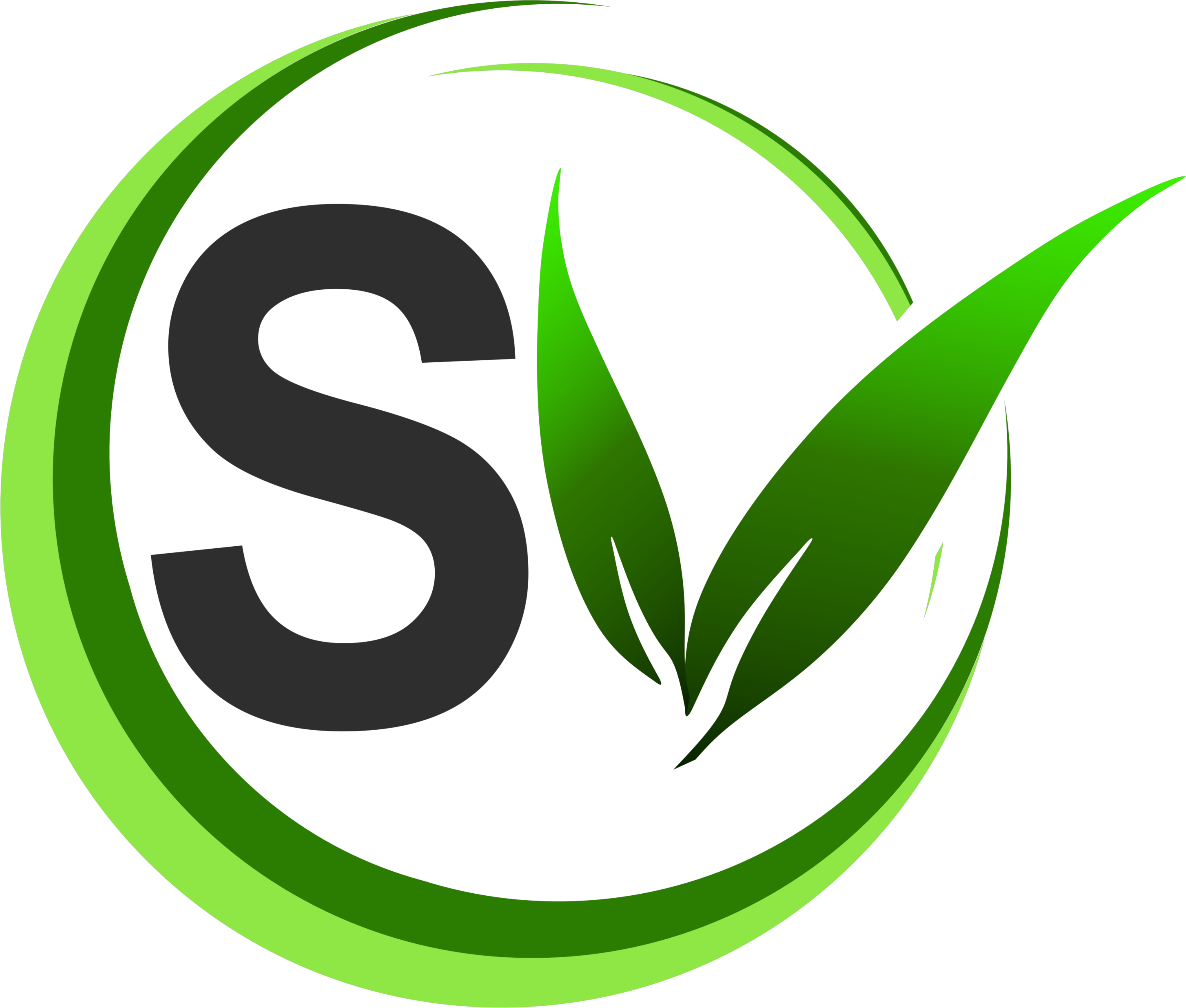 simbolo-sv